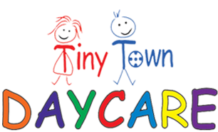 Tiny Town Daycare
